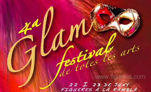 figueres-glam-festival-2013