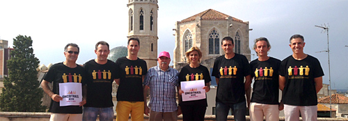 figueres-oncotrail-2014
