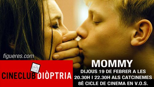 cineclub-dioptria-figueres-mommy