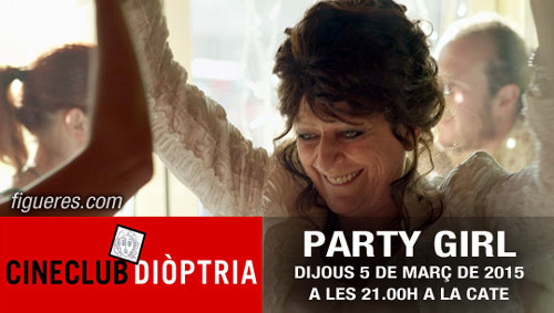 cineclub-dioptria-figueres-party-girl-