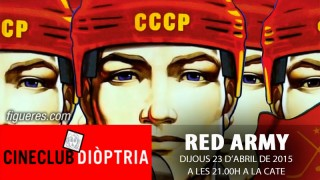 red-army-cineclub-dioptria-figueres