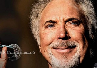 tom_jones-perelada-2015