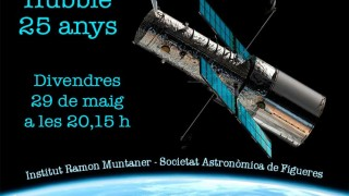 hubble-25-anys-figueres-2015