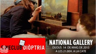 national-gallery-cineclub-dioptria-figueres-2015