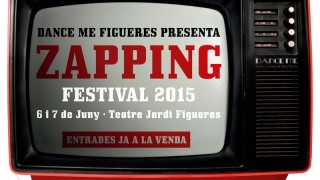 dance-me-Zapping-figueres-2015