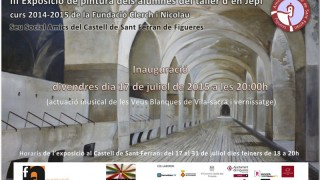 expo-taller-llepi-clerch-i-nicolau-figueres