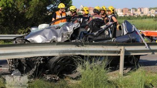 accident-n2-km-755-figueres_2656