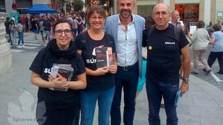 sumate-a-figueres