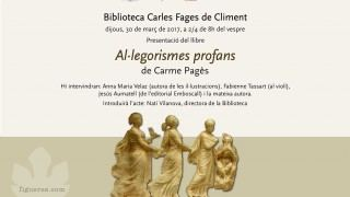 carme-pages-3-1