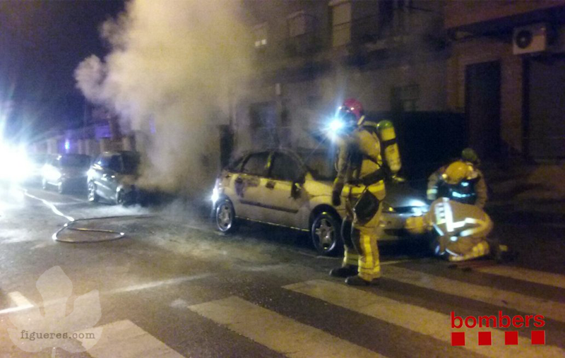 incendi_Figueres