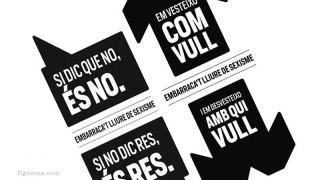 contra-agressions-sexistes-figueres
