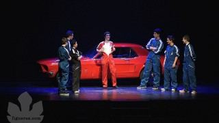grease_1