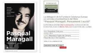 pascual-maragall-figueres-2017