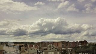 pano-figueres
