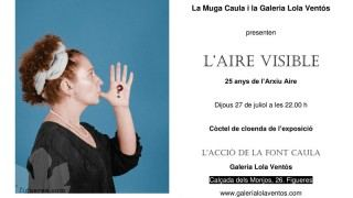 AIRE-VISIBLE-flayer-web