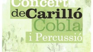 concert-Carillo-figueres-2017