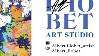 llobert-art