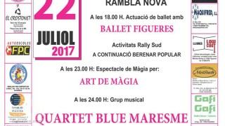 rally-cartell-2017