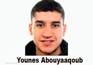 Younes_Abouyaaqoub