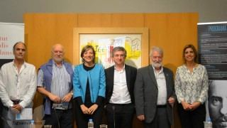 science-needs-you-figueres-2017-2