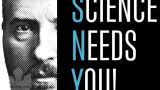 science-needs-you-figueres-2017