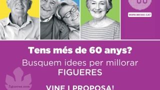 idees-cartell