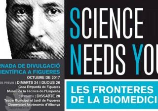 science-figueres