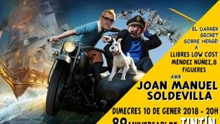 tintin-low-cost-figueres-2018