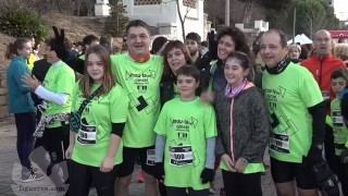run4cancer183