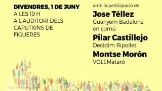 cartell-experiencies-municipalistes-figueres-2018