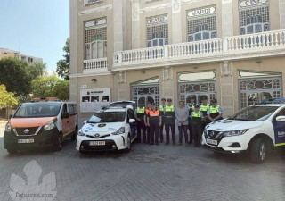 figueres_nous_vehicles_policials