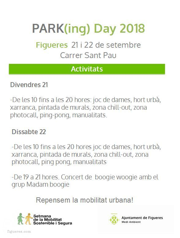 park-ing-day-2018-Figueres