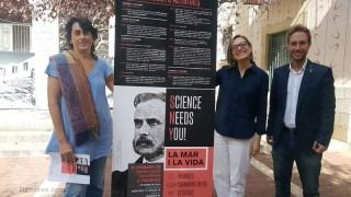 science-needs-you-figueres-2018