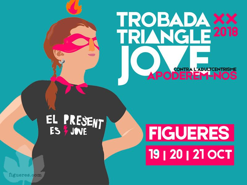 triangle_Jove_2018_Figueres