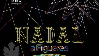 nadals-a-figueres-2018