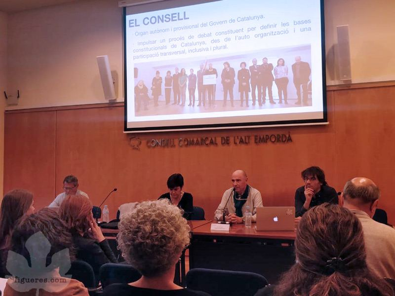 consell-alcaldes-figueres-2019