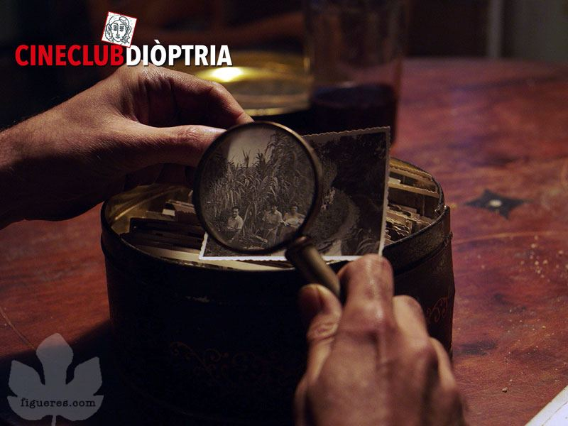 dioptria-One-Project