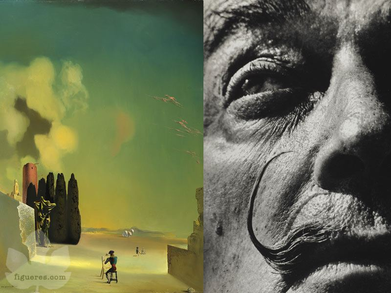 Elements-Enigmatics-dali