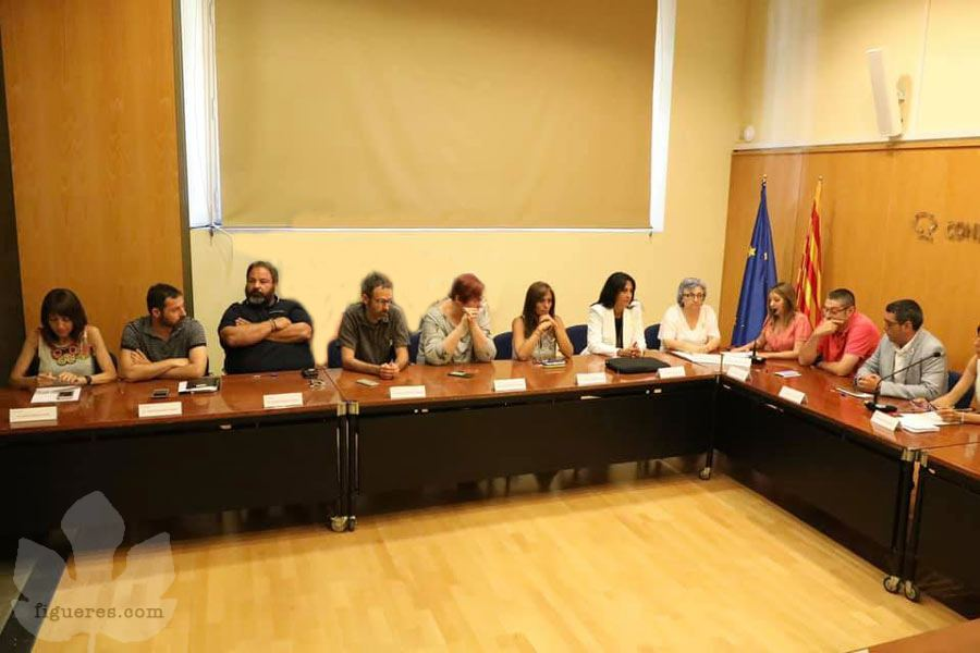 Foto-Ple-Consell-Comarcal